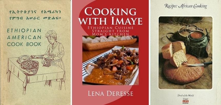Cookbooks ethiopian food mesob across america books 4 forumfinder Choice Image