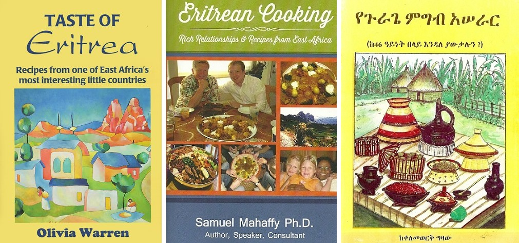 Cookbooks ethiopian food mesob across america books2 forumfinder Choice Image
