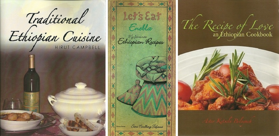 Cookbooks ethiopian food mesob across america traditional ethiopian cuisine by hirut campbell this nicely illustrated book offers dozens of easy to prepare recipes some of them rather unusual forumfinder Gallery