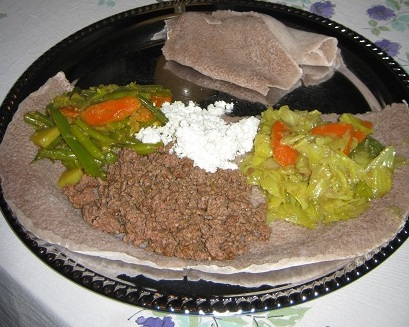 Recipes ethiopian food mesob across america diblik atkilt forumfinder Choice Image