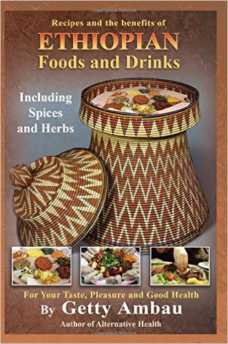 News ethiopian food mesob across america getty dedicates his book to the generations of ethiopian women who created the many wonderful foods and drinks we enjoy today an ethiopian woman once forumfinder Images