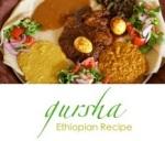 gursha3