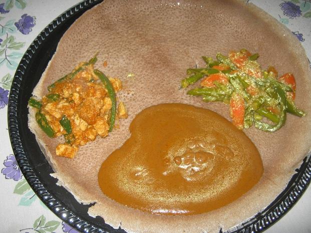 Sure as shiro ethiopian food mesob across america shiro wot forumfinder Choice Image