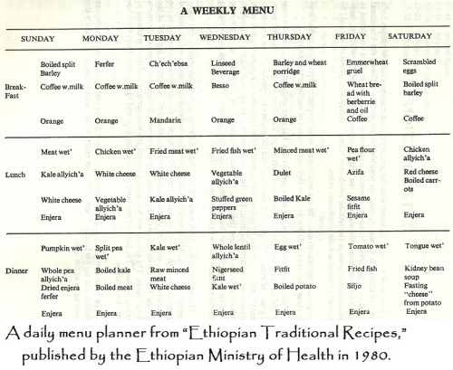 menu22