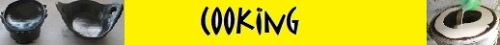 cookingbanner