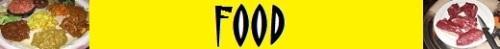 foodbanner