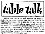 Long Beach Press-Telegram  July 21, 1966  (click to enlarge)