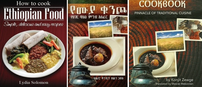 Cookbooks ethiopian food mesob across america cooking with imaye by lena deresse this charming little book is as enjoyable for its anecdotes as it is for its careful selection of recipes forumfinder Gallery