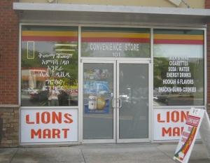 lionsmarket