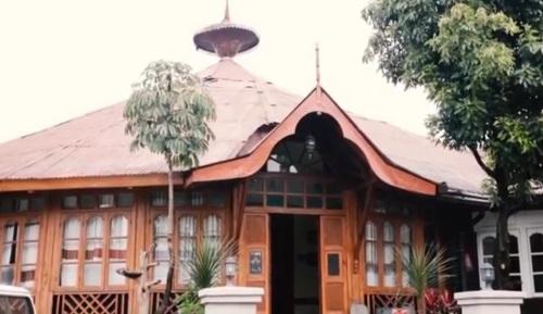 Addis Ababa (now)