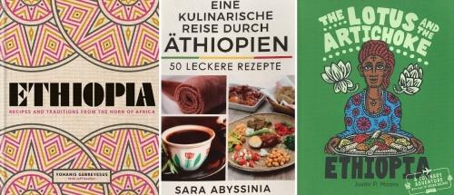 cookbooks14